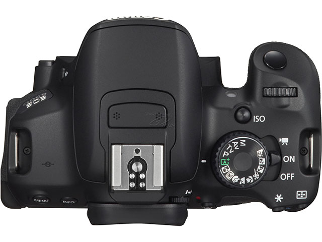 canon-eos-650d-1855mm-is-ii-kit-black-5.